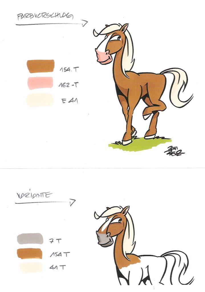 legal sir horsli farb-entwurf 05