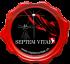 SeptemVitae Logo aa
